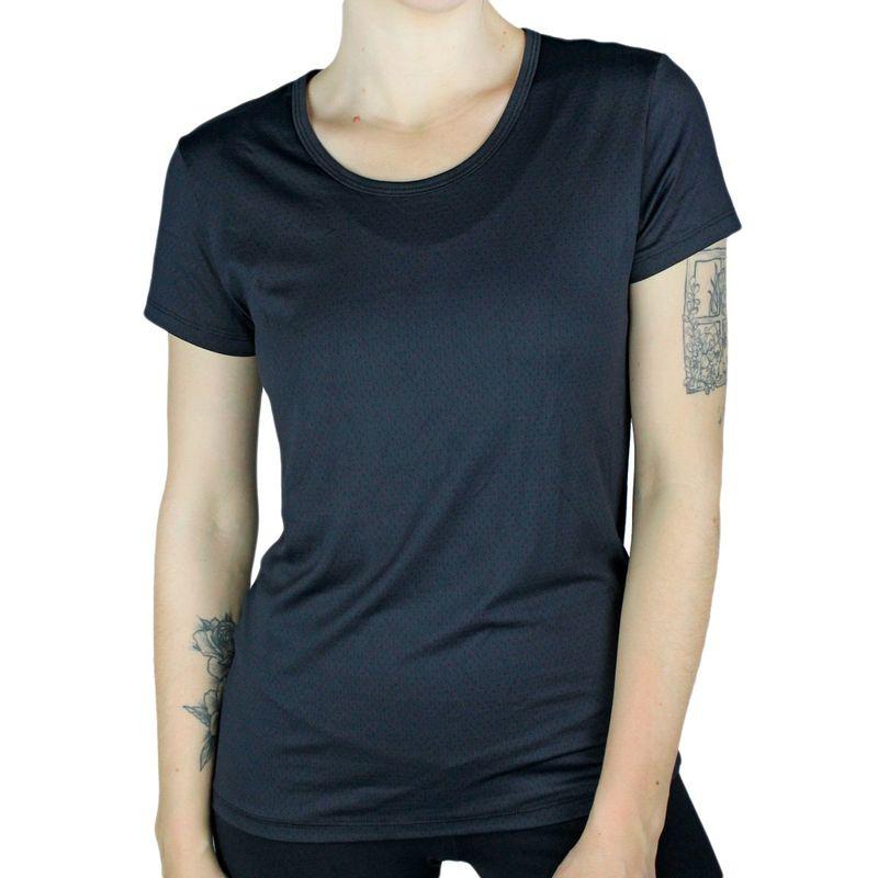 camiseta-feminina-estilo-do-corpo-academia-866547e1a246ec1fddc9d03d9414bd3c