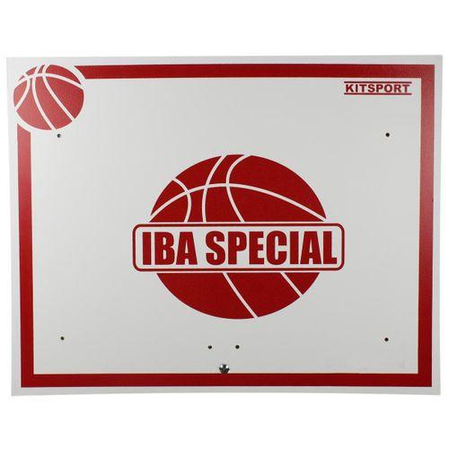 tabela-basquete-kitsport-ibasp-c1a945ed67be5eaa8176782a21f6554e