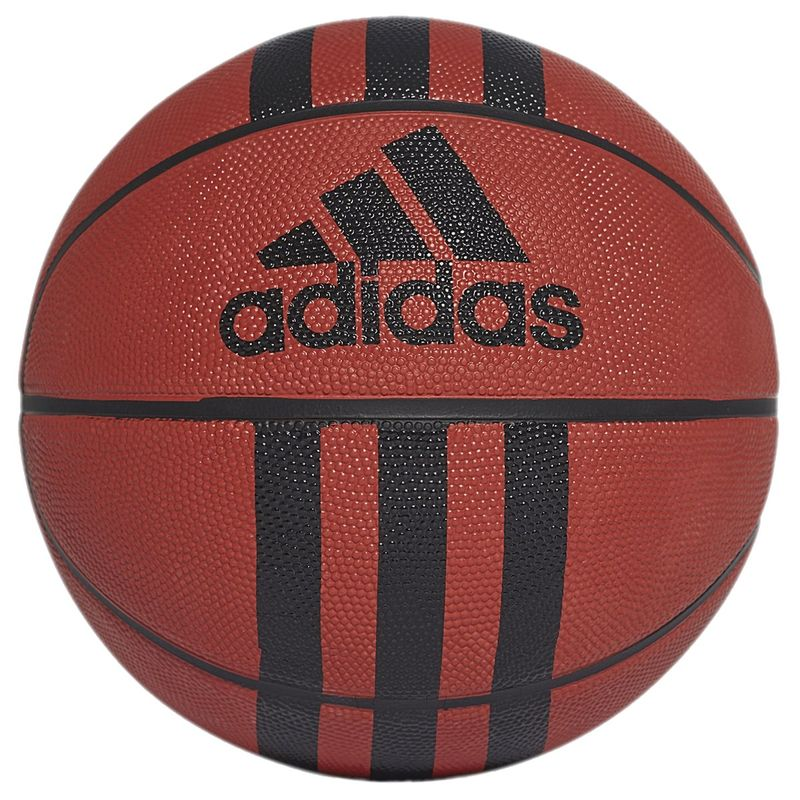 bola-basquete-adidas-3-stripes--f092ab0aa45f8cb3ae01d0bd7a69ae61