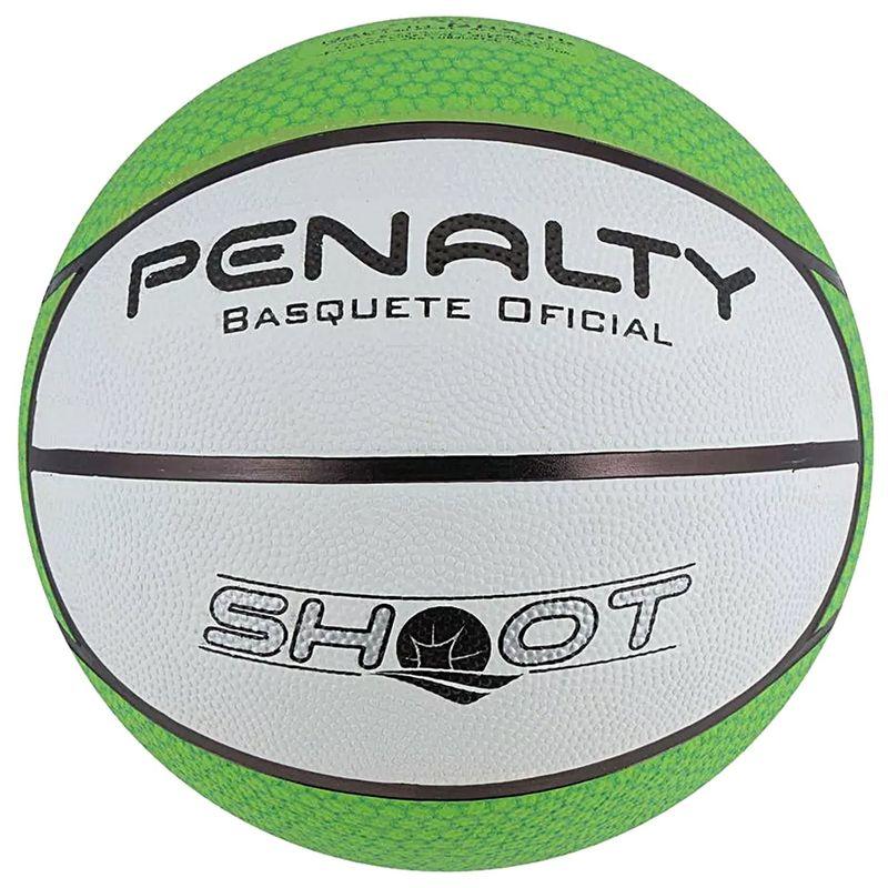 bola-basquete-penalty-shoot-nac-5-cbb-02860dfcd8352c7a4215df01ce3958f5