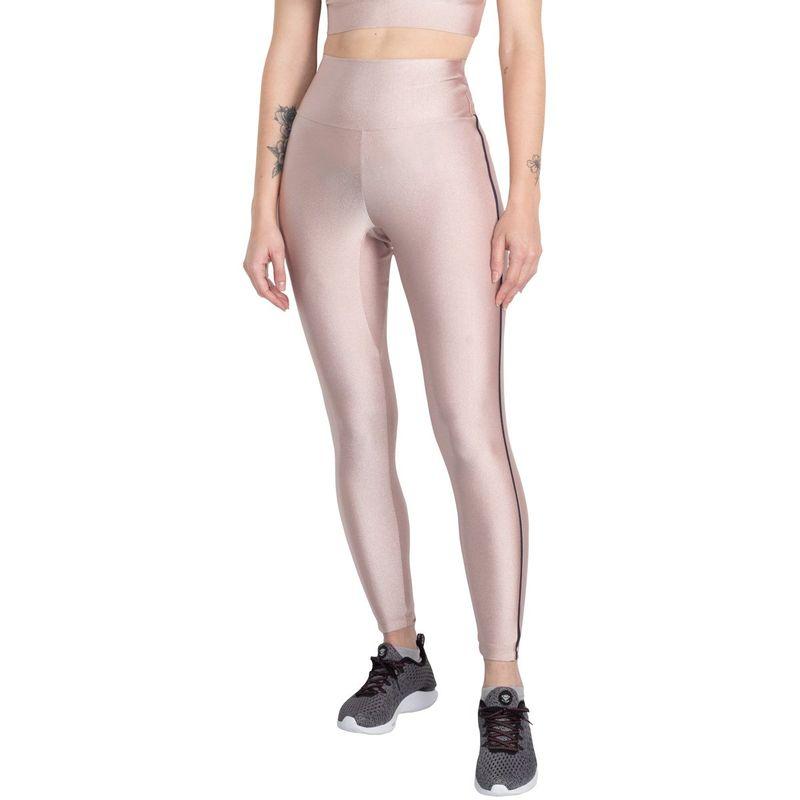 legging-estilo-do-corpo-6334-122-c98313551ae445d821be3f5913cbb64e