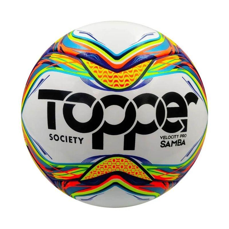 bola-topper-pro-samba-society-5130-0157-998-bramar-neon-3bd4bac8f9b1e020b9747462c17ea33e