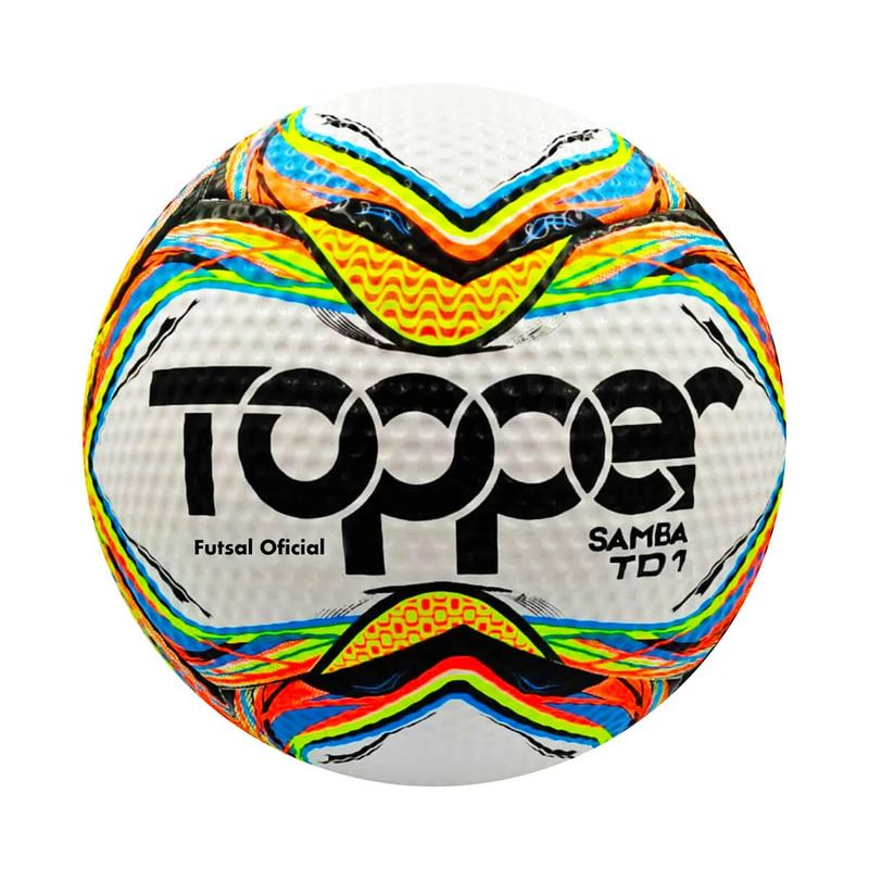 bola-topper-samba-futsal-5132-152-998-brverme-neonaz-294fe55a4fbcce500400f643d14c04d2