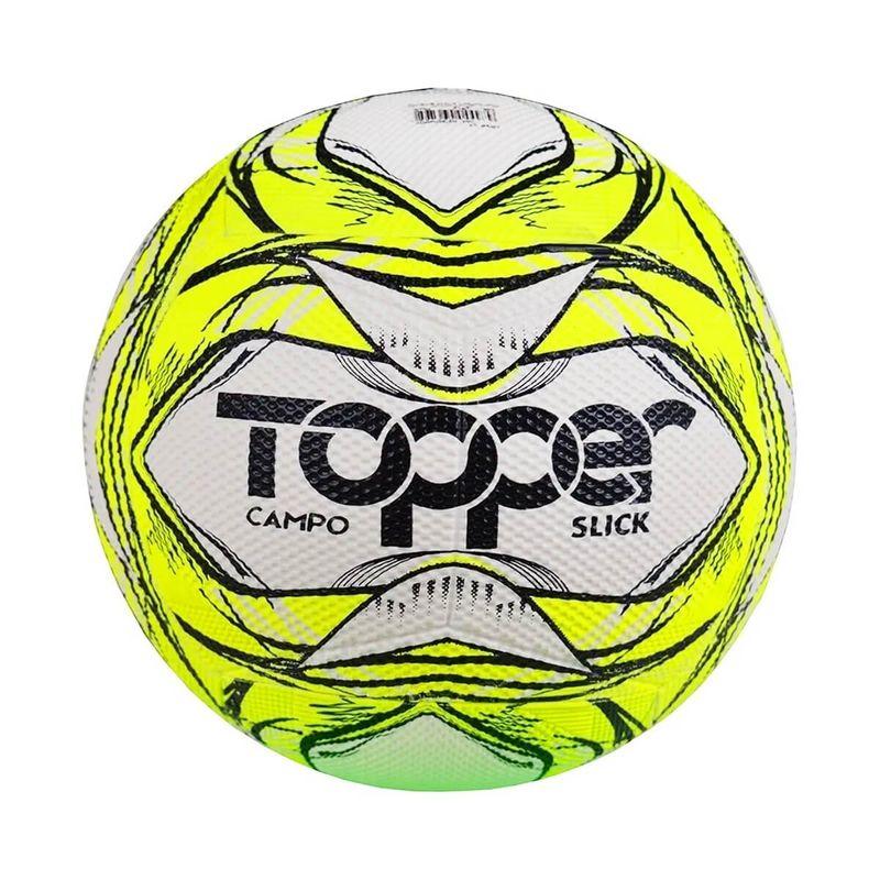 bola-topper-cpo-slick-5161-0164-998-amar-neonpr-40ec80b4489a0e1ce5586e1967dc98a0