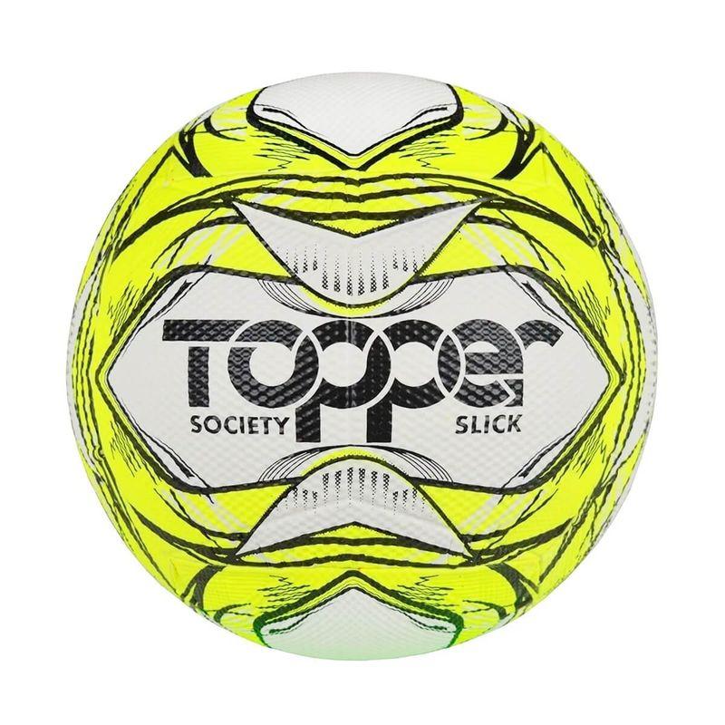 bola-topper-society-slick-5164-0164-998-amar-neonpr-95d7620e60c966d7d3358508aa5ac1d0