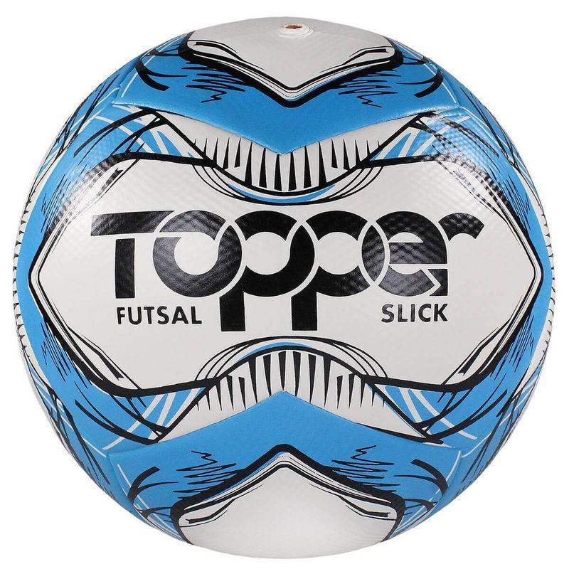 bola-topper-futsal-slick-5165-148-998-a40bc346b8ad8da8b78eee51b8d7d955