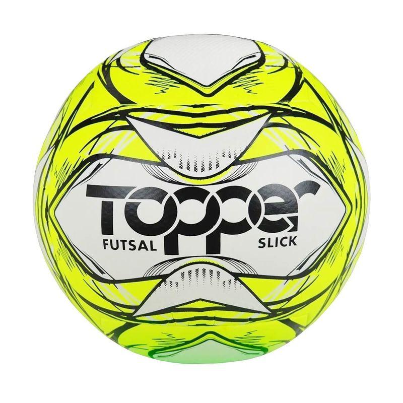 bola-topper-futsal-slick-5167-0164-998-amar-neonpr-7baada459f4f5addd6adafa8dcf586ab