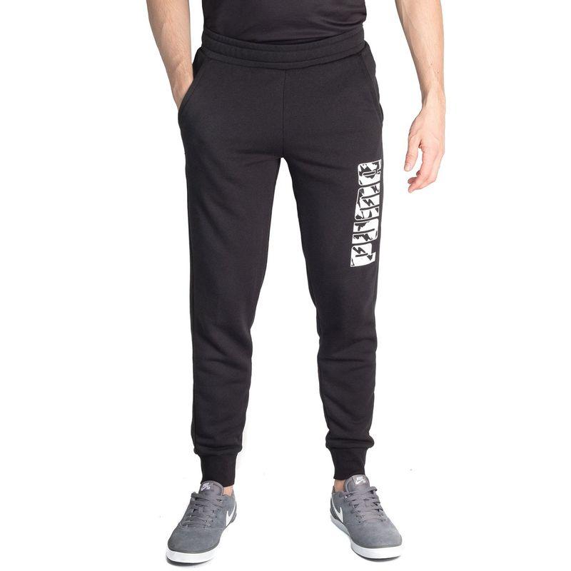 calca-masculina-puma-jogger-6a46fb5154b104cd8d31b1ce20ccb9f3