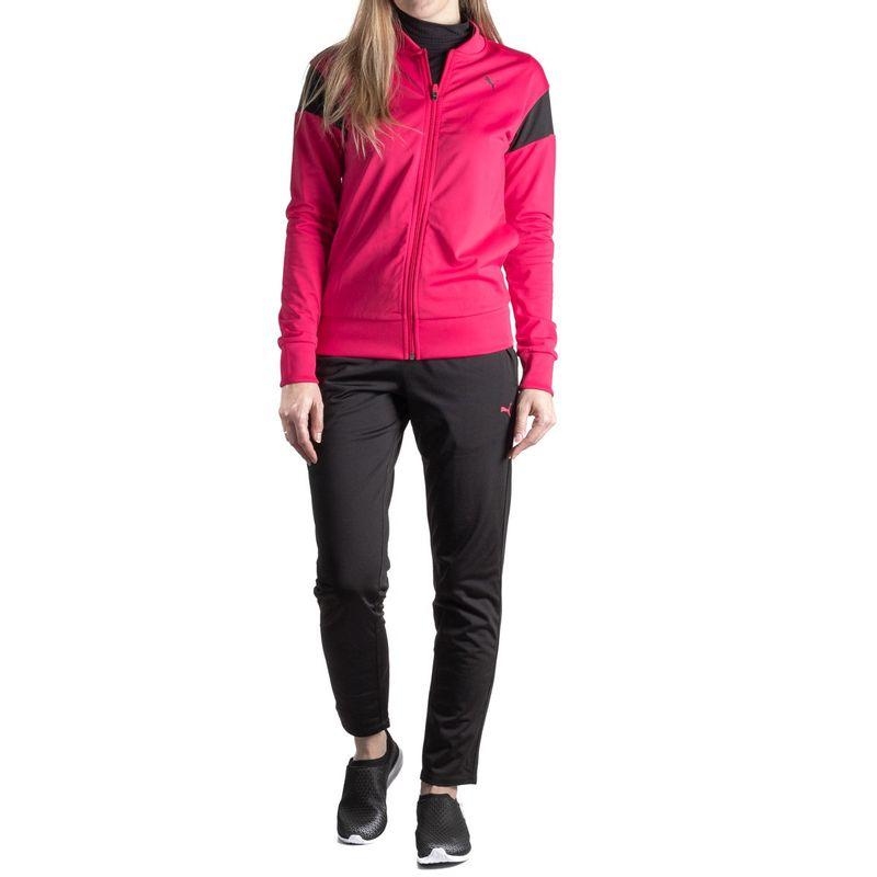 agasalho-feminino-puma-classic-tricot-suit-1b350b5a6e39c8f211751c145a617d97
