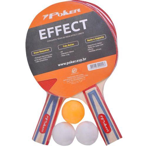 kit-tenis-de-mesa-poker-effect-223c5eb0b595ce1262566ba5c215029e