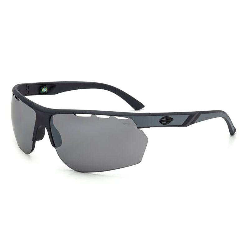 oculos-de-sol-mormaii-thunder-468074c3fcc41822df75959cd60d6170