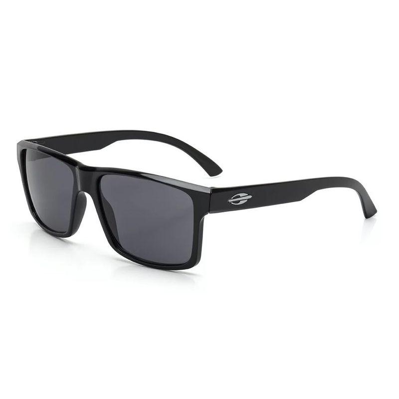 oculos-de-sol-mormaii-lagos-617d7ad94851a36e7187ec2e706cf4cf