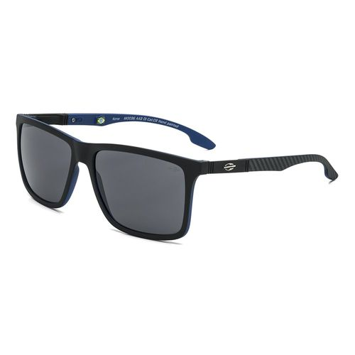 oculos-mormaii-kona-m0036aa301-070b5c33ef20c764537b96feb5fe68d6