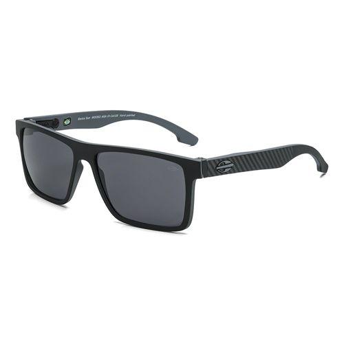 oculos-de-sol-mormaii-banks-fa034a33353058186d3e3be4e6489b9d