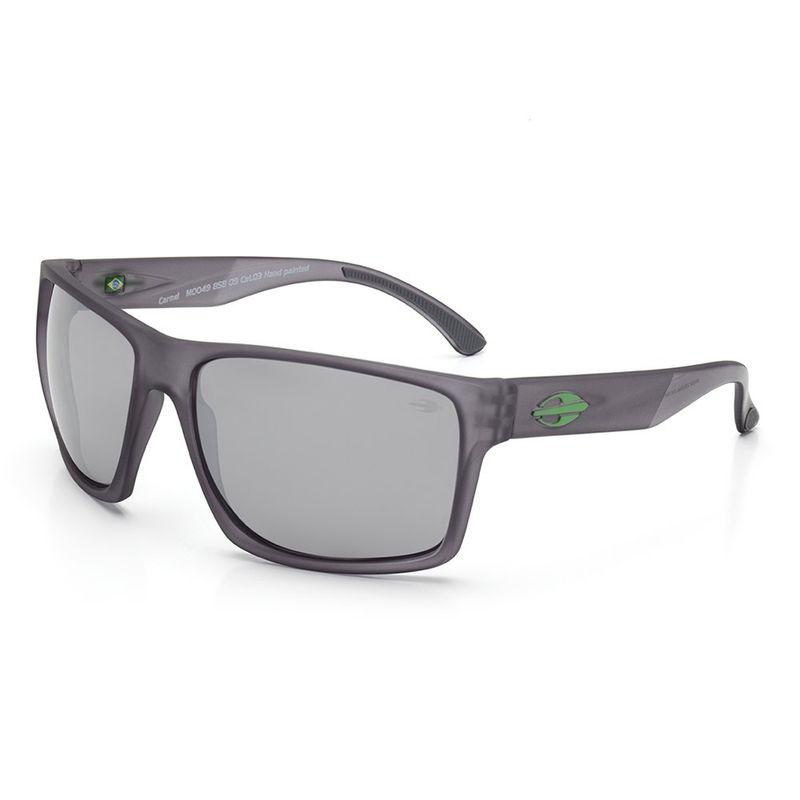 oculos-mormaii-carmel-m004985809-96a9ce886d087953b621b42a60dc1c71
