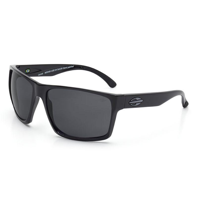 oculos-de-sol-mormaii-carmel-63cf922e4fea7d19c7c3aff103682160