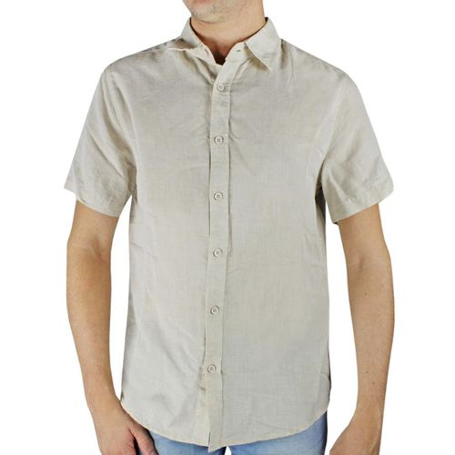 camisa-pacific-blue-64423-235a43e04e59378455c09ae7fdab4049