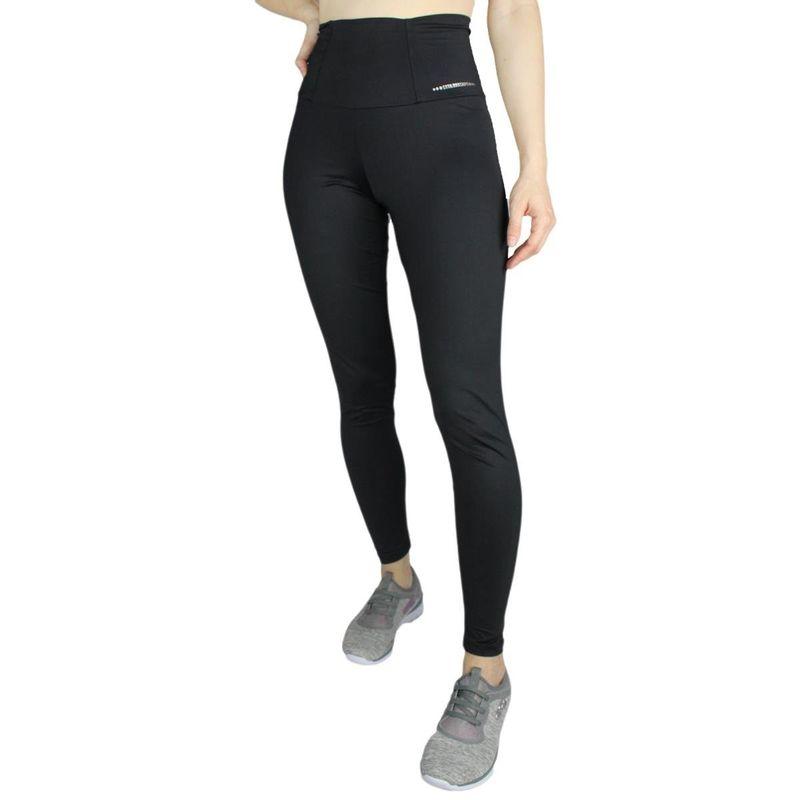 legging-estilo-do-corpo-6254-28-7f6c221602e8079dabc27ab5ceb4255e