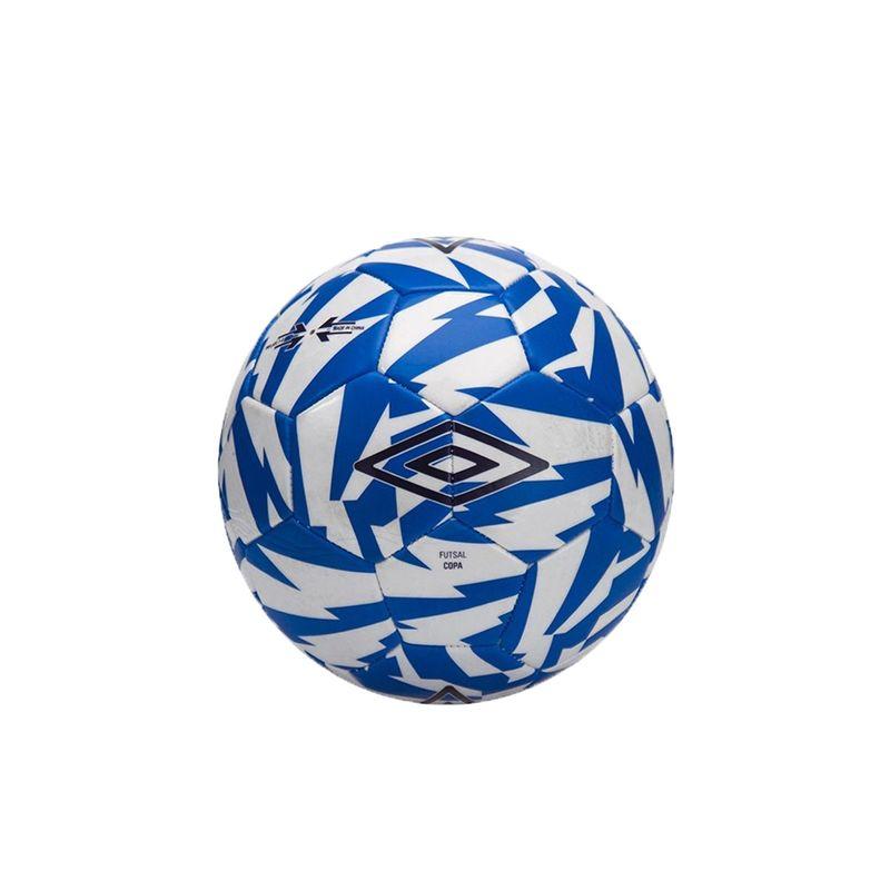 bola-futsal-umbro-copa-58bb19aee8f2943507a28fc793412569
