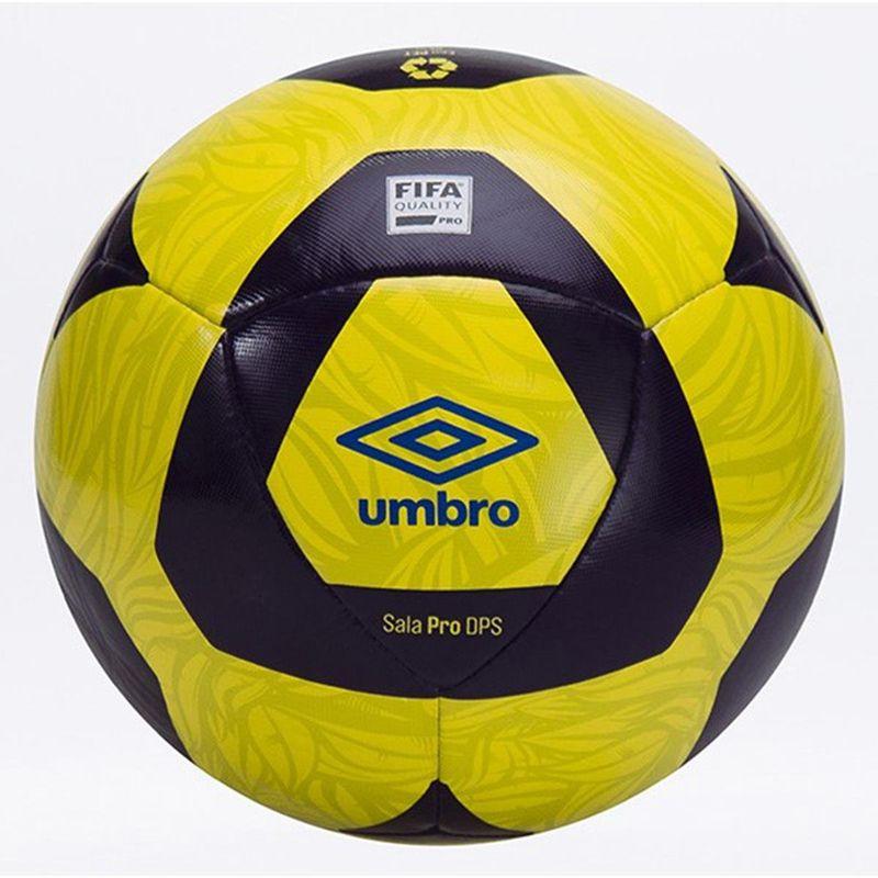 bola-umbro-sala-pro-futsal-1p78020037-638bd6286a183b6ea8e6c8d9e76a52e4