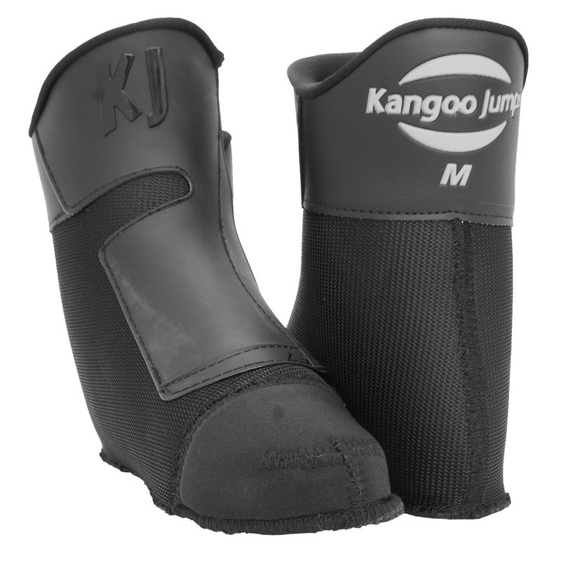 revestimento-kangoo-jumps-f7fcdf18a2ade3b77317ac0e1eb16a8f