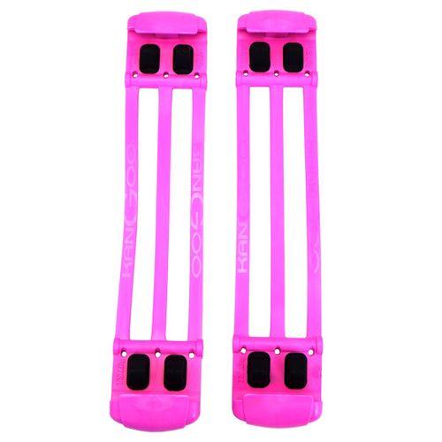 elastico-kangoo-jumps-ts6-xr-257a35c050383b5b5e3c62c63d53325f