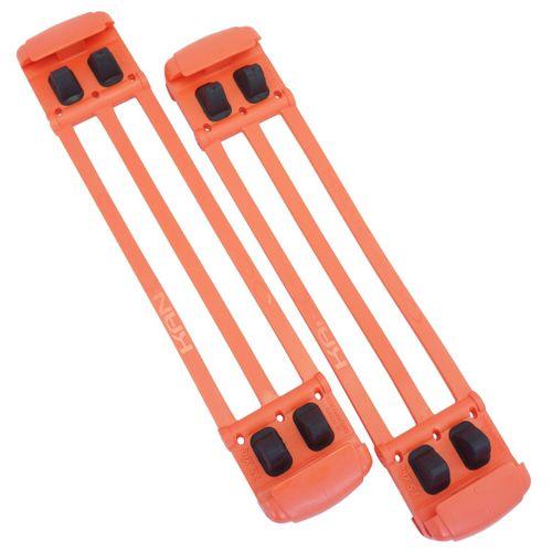 elastico-kangoo-jumps-ts6-xr-3ca3b9be21f632b331c252e1d90faf7f