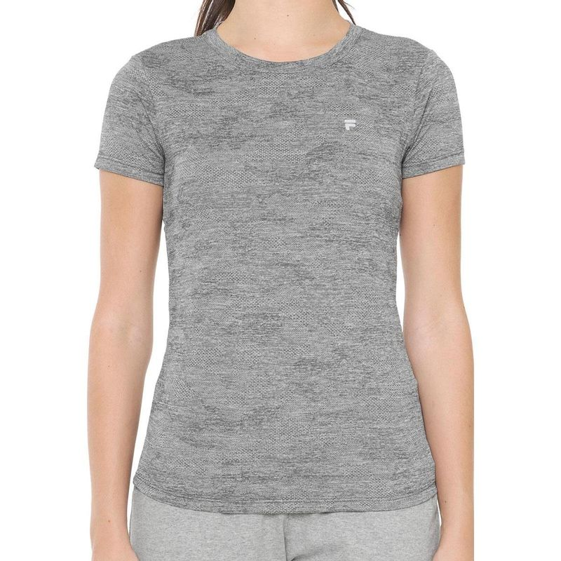 camiseta-fila-jacquard-camo-rp180397-504-63d7cb294947a8991276dfbee0820aa5