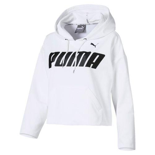 moletom-puma-modern-sports-hoody-854238-02-4236cf9199ffc55c01901c6a331255d4