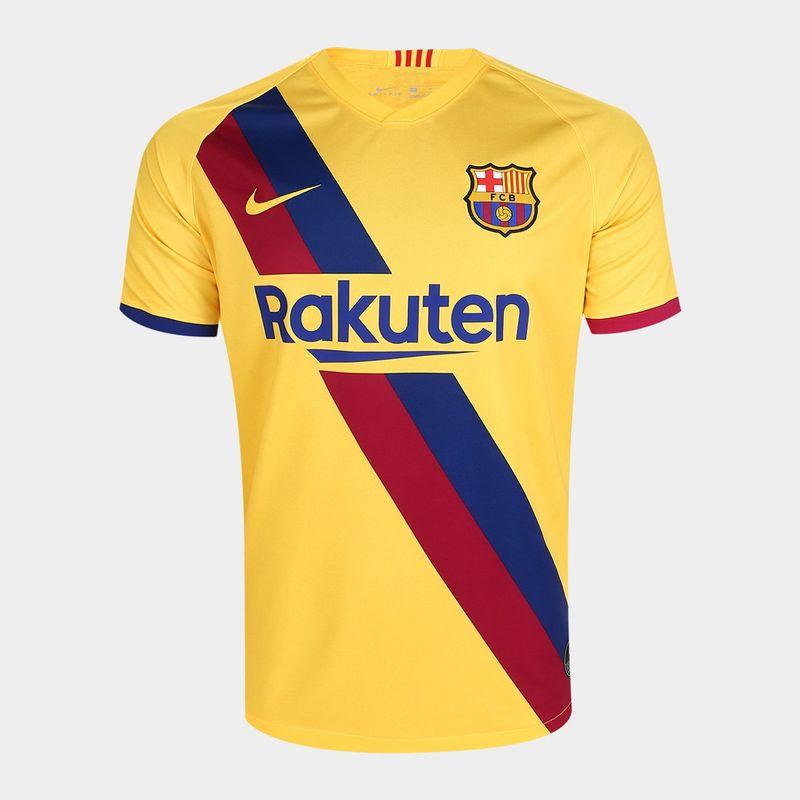 camisa-nike-fc-barcelona-stadium-away-aj5800-728-amvhomho-52f2d4c704da7a481fb03b932de57ab4