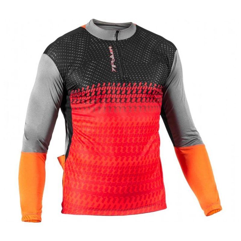 camisa-poker-ciclista-cziper-ml-freeride-ii-04088-prlar-41832e620471a90d7a61930dd1c3b047