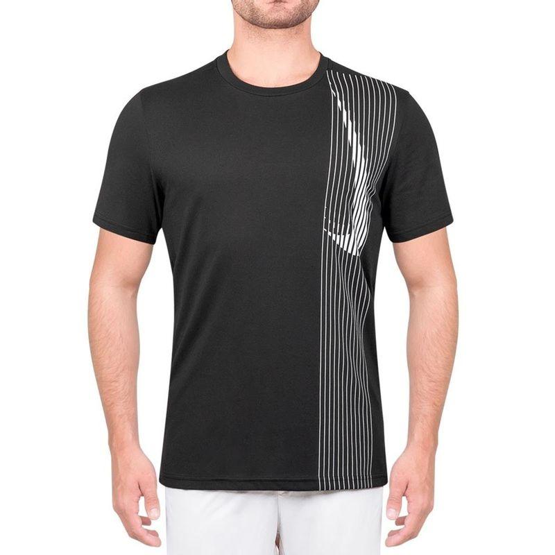 camiseta-nike-dri-fit-aq0443-010-2446355e6bebc6ed1e300be14bb7d527