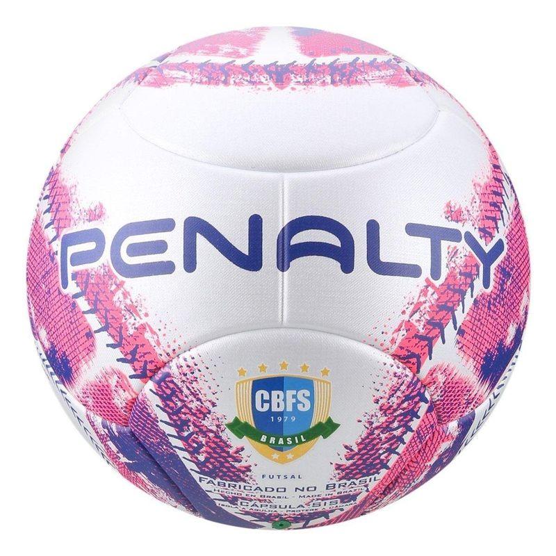bola-penalty-max-400-ix-futsal-5212511565-3a4997a9cc433f9b5a17d9d750479980