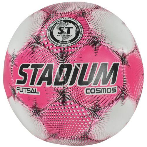 bola-stadium-cosmos-ix-futsal-5107051567-b30eee61cae2926ac7aa77ee096a1b7b
