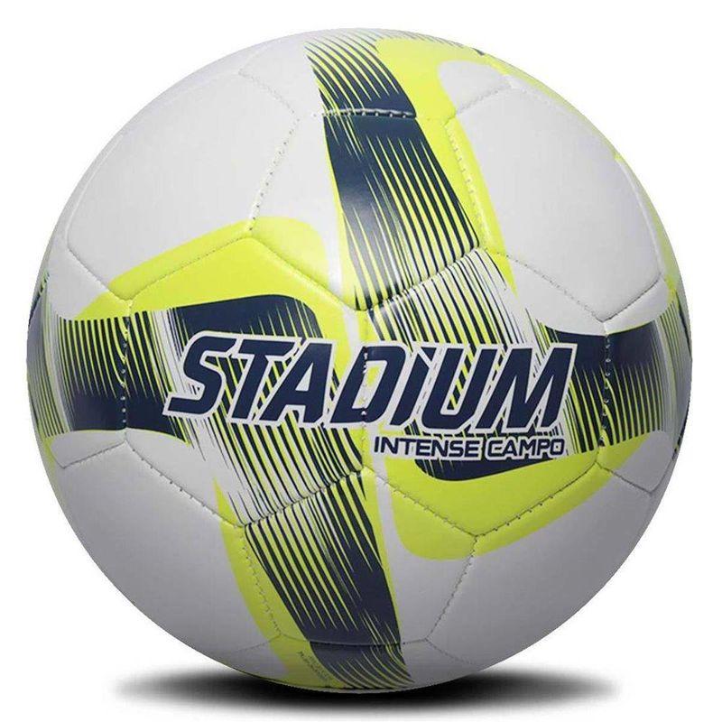 bola-campo-staduim-intense-76899536456bb03cd19e5e0d8a44d65d