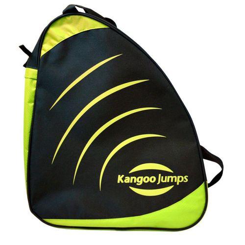 bolsa-kangoo-jumps-kj-bag-b8fa9e7f070d8a83f0b6d8d1cb0a1b83