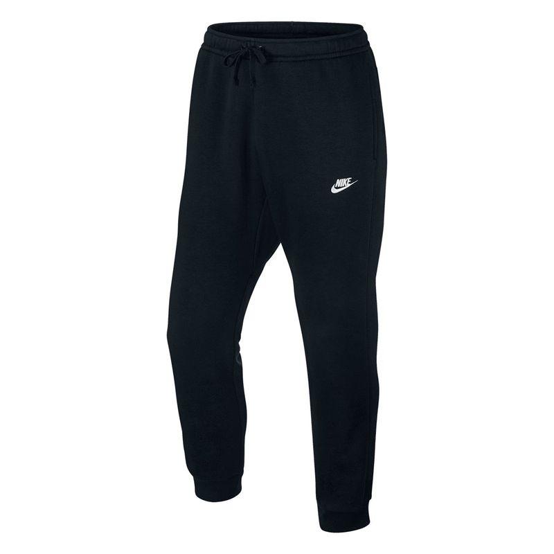calca-nike-sportswear-club-bv2762-010-c001d40f6f8d81ed76d8a4af5df5415a