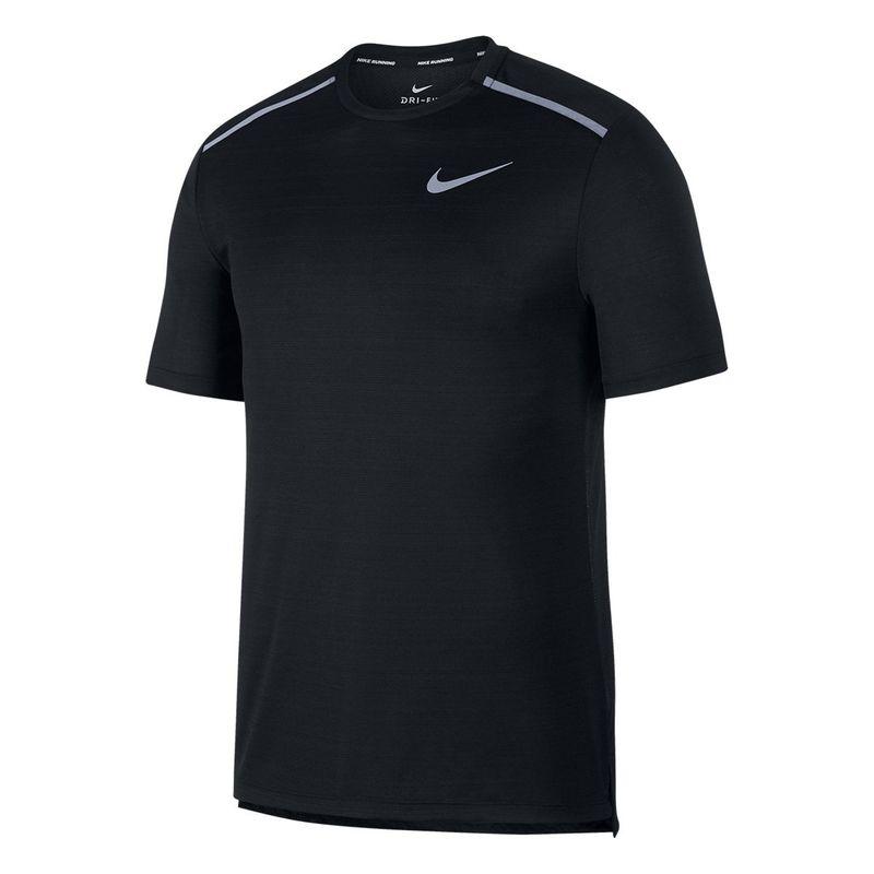 camiseta-nike-dri-fit-miler-aj7565-010-2414bc54021b8ccc41a2122eca49100a