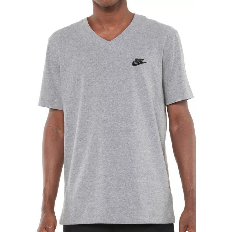 camiseta-nike-sportswear-ar5203-063-7ba9fcc6f8731582941c0c641f6c745c