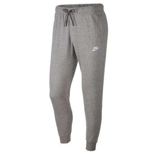 calca-nike-sportswear-club-masculina-d285e02b172f9af259bf39cb728c46e8