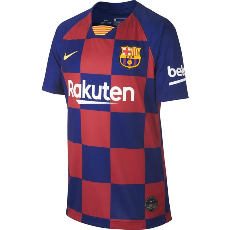 camisa-nike-fcb-1920-std-home-inf-aj5801-457-b5c6956e9f3d5ed264f974251d4ba5c1
