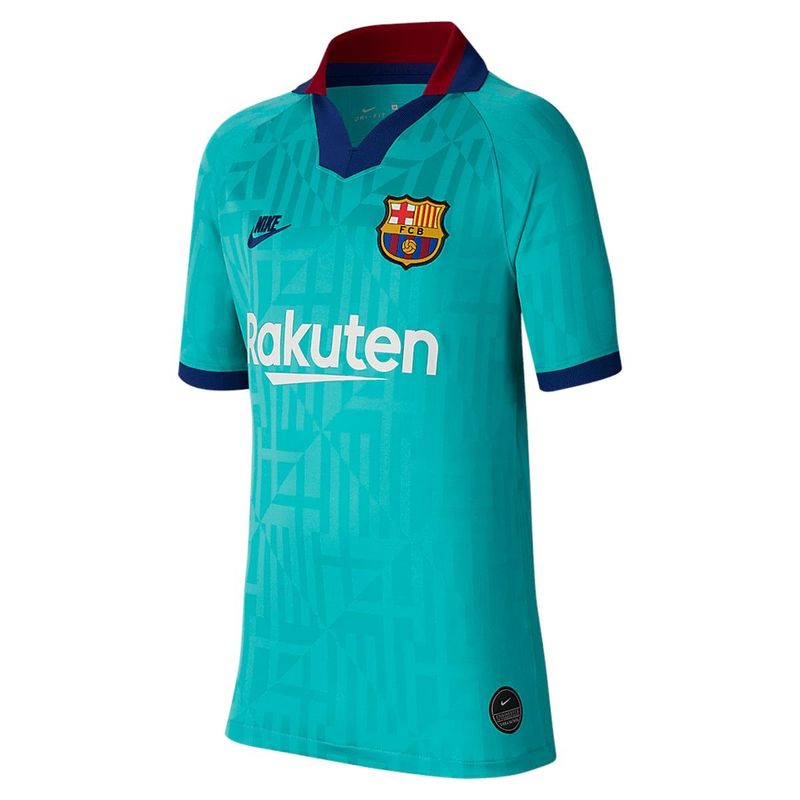 camisa-nike-fcb-y-stad-jsy-3r-at2632-310-vde-aguaroyalbord-64addffa7e521c053e4fa3fc22eb8faa