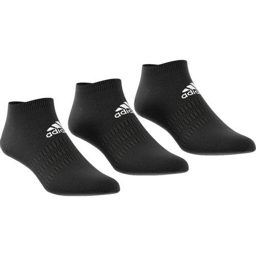 meia-adidas-light-low-dz9402-kit-c3-357a12c11da0d1ba824f2e2d6991b90e