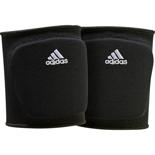 joelheira-adidas-5in-kp-s98577-1830fd7badd1e18eedd36f4f8570b6bf
