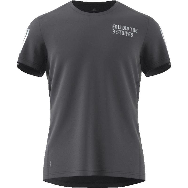 camiseta-adidas-own-the-run-m-ed5858-f22204627dafc6cdb1c17f715637db20