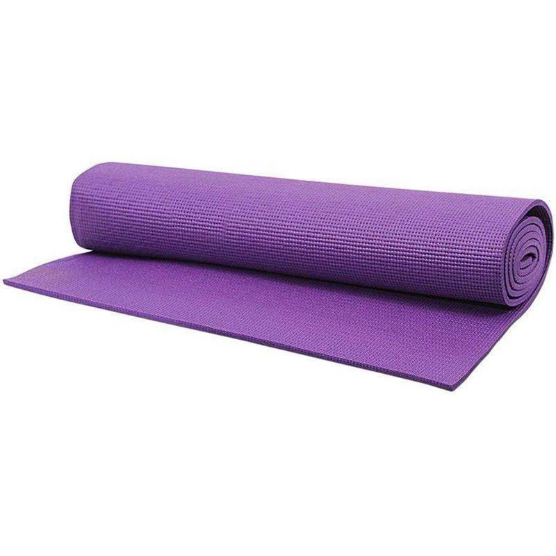 tapete-yoga-acte-t10-6c0aadd45f9b4abc848fc74aa5644edc