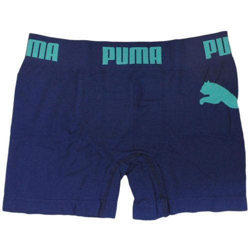 cueca-boxer-puma-masculina-6e4bfc4b50700aadf7ccf032d2598ad1