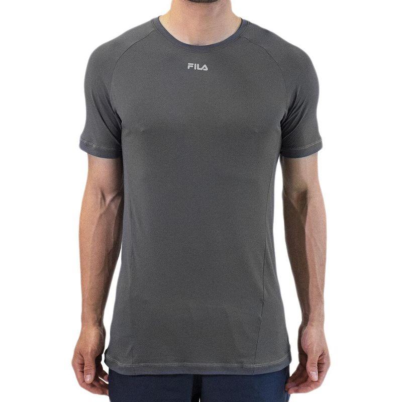 camiseta-fila-bio-coat-masculina-9bb2d6d715937b1c10fb4335434964e2