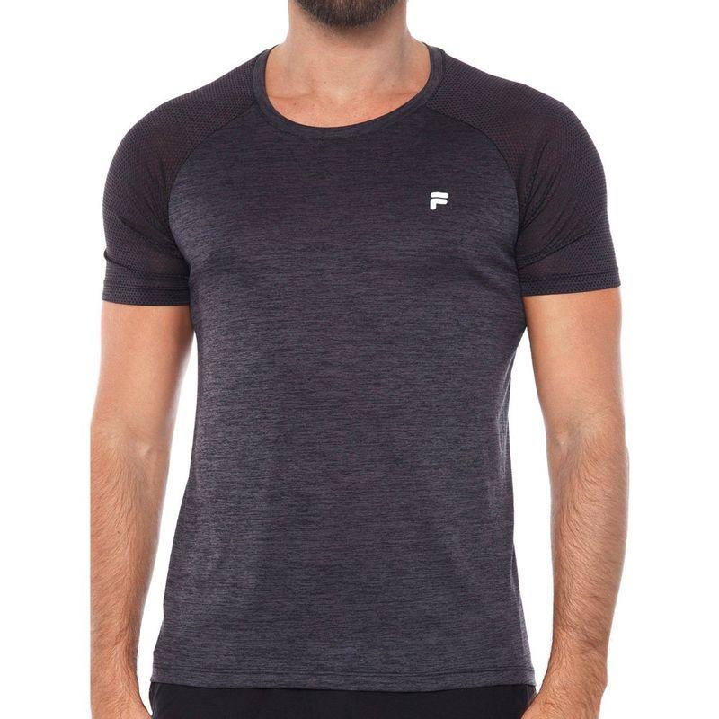 camiseta-masculina-fila-match-3-2f4aa244d478437b770a59aee98a5c3a