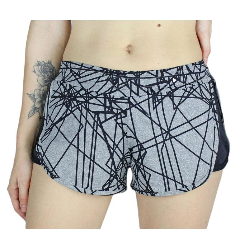 short-estilo-do-corpo-8158-14-28-ee995da06abdad141f3f901a18f0c356